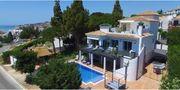 Villa - Urlaub Spanien - Marbella - Malaga