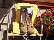 Trachtenleder - Schuhe