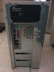 Desktop-PC