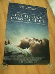 Kinoplakate Poster Bücher u a