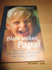 Bleib locker Papa von Kester