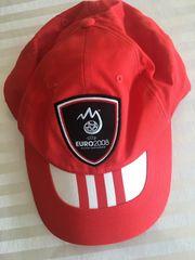 Original Cap UEFA EURO 2008