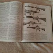 Schützenwaffen Heute