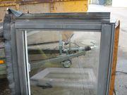 3 Stück an Dachfenster VELUX