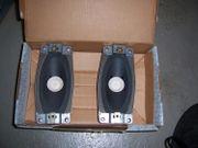 Z1307630 Frontlautsprecher-Ser 30 Watt Pajero