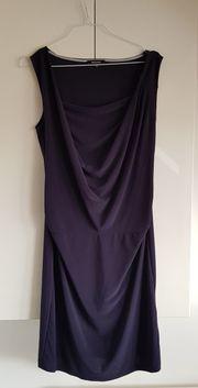 Kleid von More More Gr