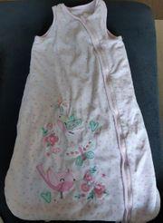 Babyschlafsack 80 cm 6-12 Monate