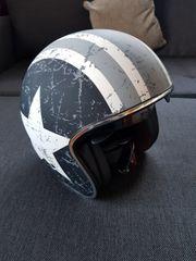 Origine Helm