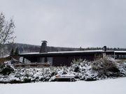 Haus Ani Winterberg Niedersfeld