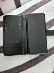 Samsung Galaxy S10 128GB JBL