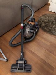 Dyson DC29 Staubsauger