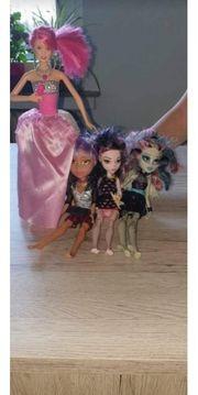 Barbie s