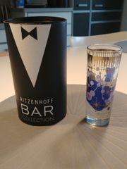 Ritzenhoff Bar Collection Mark Oliver