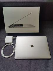 MacBook Pro 15 i7 2