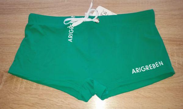 Badehose Herren Sporthose und Flip