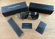Nagelneue Porsche Design Sonnenbrille
