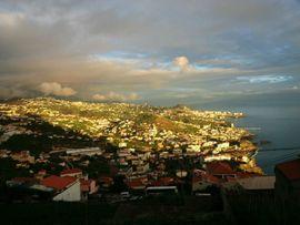 Haus auf Madeira: Kleinanzeigen aus Braunlage Hohegeiß - Rubrik Ferienhäuser, - wohnungen