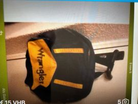 Taschen verschiedene: Kleinanzeigen aus Bischofrode - Rubrik Dekoartikel