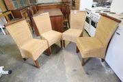 Stühle - HH29073