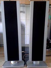 Marken Stereo LG Flatron Lautsprecher