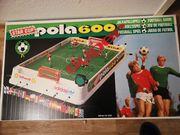 Tischfußball pola 600