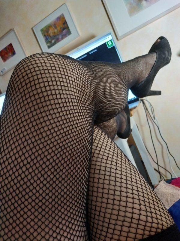 Suchst du geilen Skype-Sex Auch