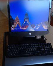 PC Tastatur und Maus Bluetooth