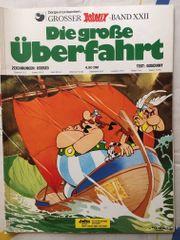 Comic Hefte Asterix Phantom Mickey