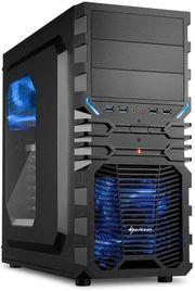 Büro-PC AM3 USB 3 0