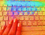Chat Job Nebenjob Chatmoderator Arbeit