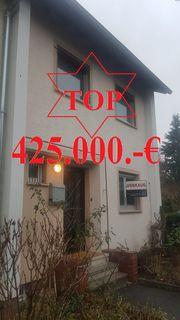 VK 425 000 -EUR ERBPACHT