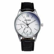 Quartz Armbanduhr+NEU!! gebraucht kaufen  Fürsteneck