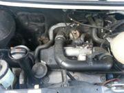 Motor VW T4 Multivan 2