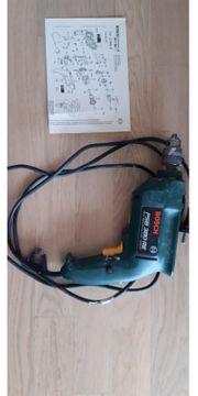 Bosch Bohrmaschine PSB 380 RE