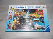 Verschiedene Puzzle 500 300 und