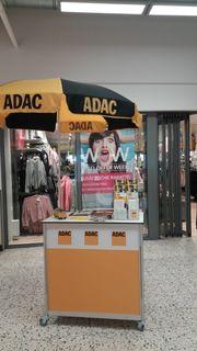 ADAC Promotion