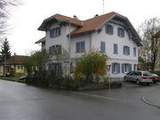 Vermiete in Lustenau eine 4-Zimmer-Wohnung