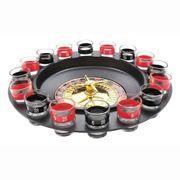 NEU Roulette Trinkspiel für Erwachsene