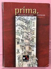 2 Bücher 1 Preis Prima