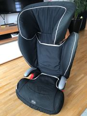 Auto Kindersitz Britax Römer 15-36kg