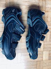 Fahrrad Schuhe Spezialized 2 Paar