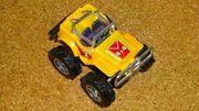 Spielzeugauto 4 4