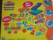 Kinderholzspielzeug - Kinderpuzzle - Kinderinstrumente - NEU und