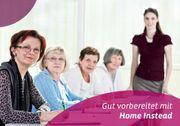 Pflegefachkraft Altenpfleger Krankenpfleger m w
