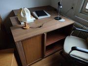 Bürokommode für Ordner