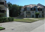 3 Zimmer Wohnung Maisonette Kehl-Sundheim