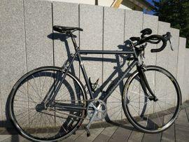 SPECIALIZED S-WORKS M2 RH56 Fixie: Kleinanzeigen aus Weisenheim - Rubrik Mountain-Bikes, BMX-Räder, Rennräder