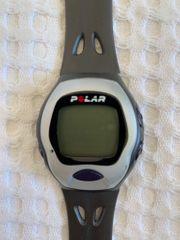Polar Electro OY Sportuhr mit
