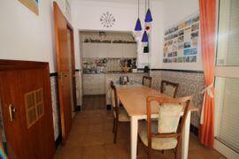 Bild 4 - Ferienhaus Costa Blanca Denia Spanien - Bruchsal