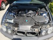 BMW 316ti compact rostfrei TÜV